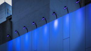 Esempio Incentivi LED per Aziende